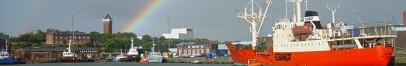 Esbjerk Hafen
